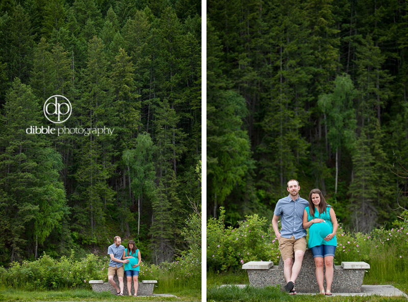 maternity-photos-golden-bc-01