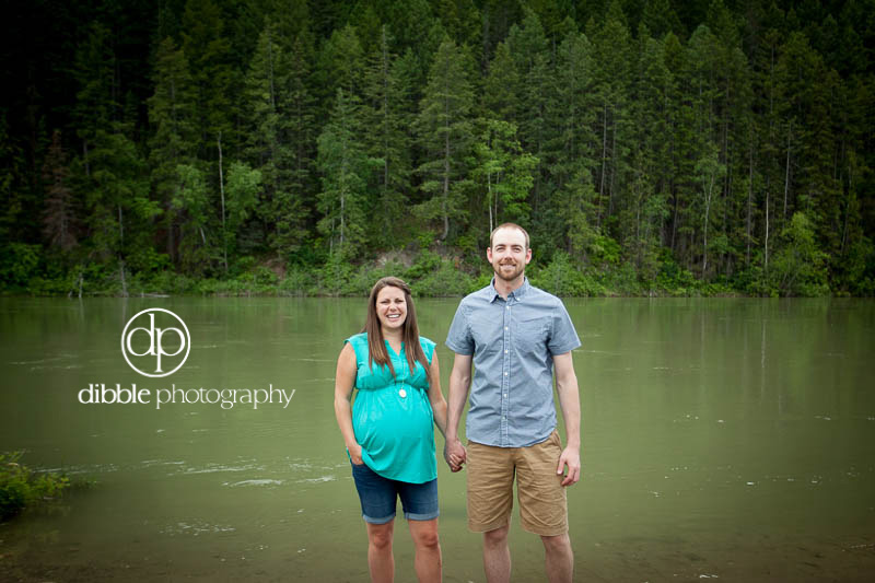 maternity-photos-golden-bc-05