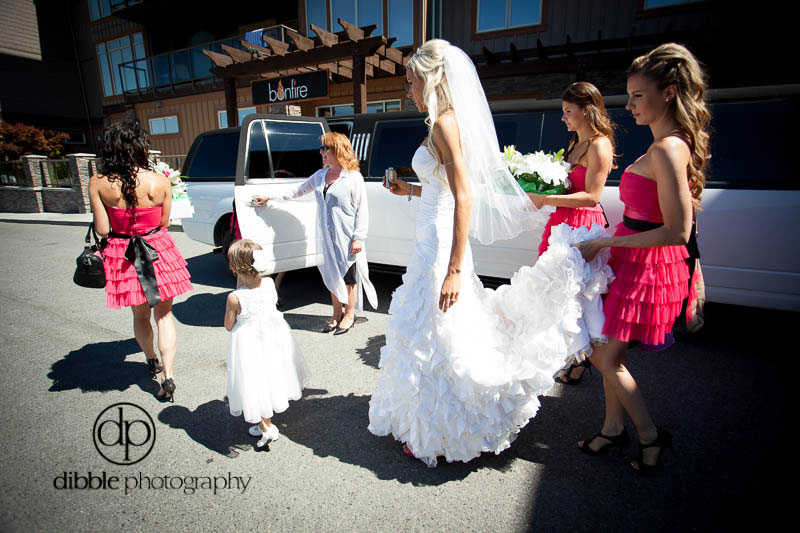 west-kelowna-wedding-08
