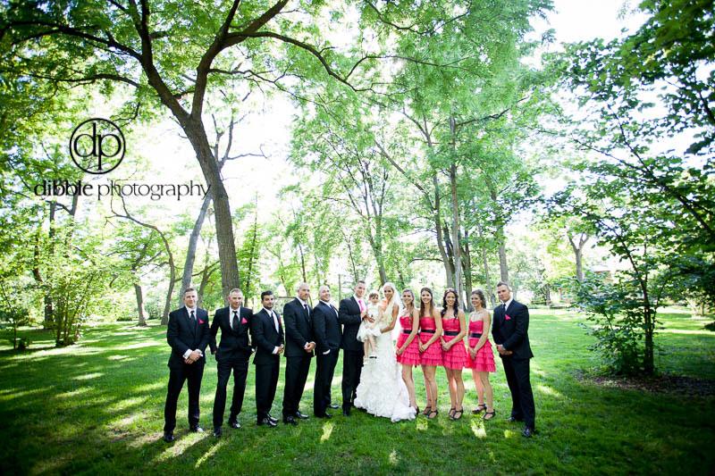 west-kelowna-wedding-14