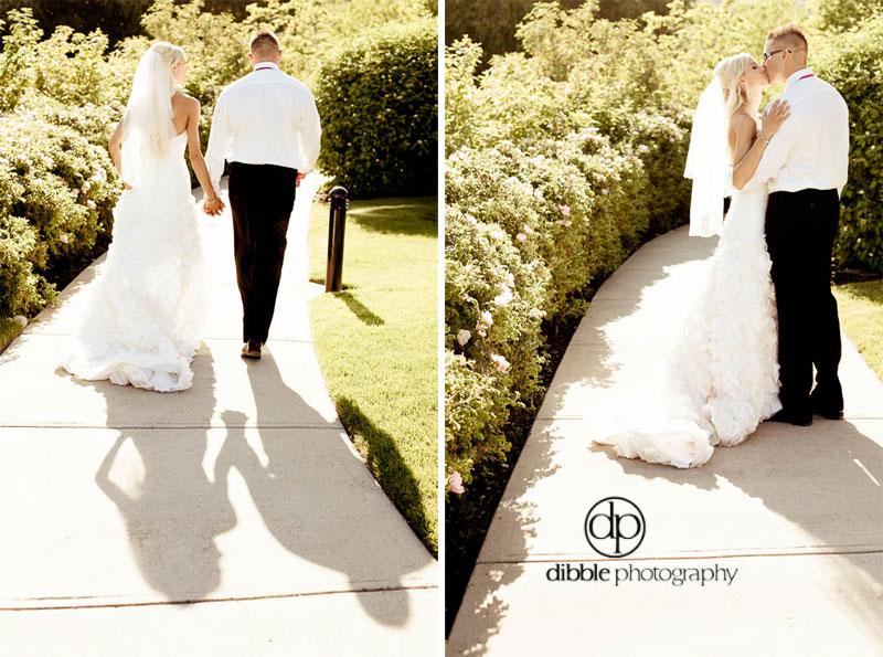 west-kelowna-wedding-18