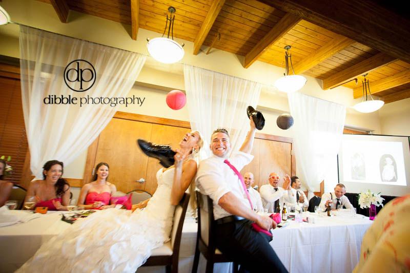west-kelowna-wedding-20