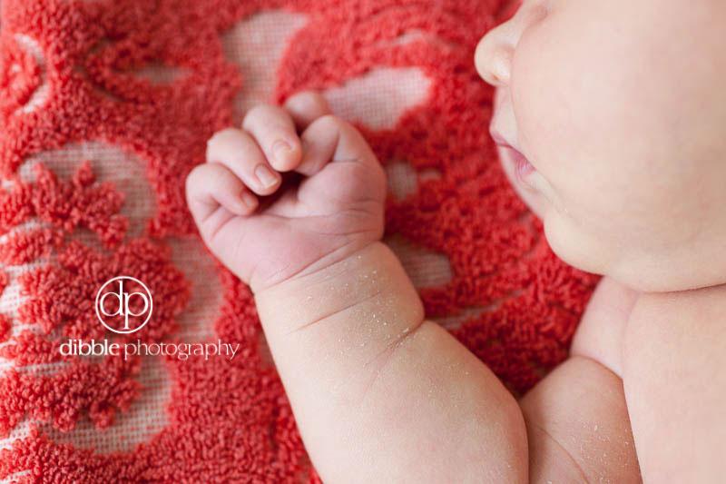 maya-newborn-06