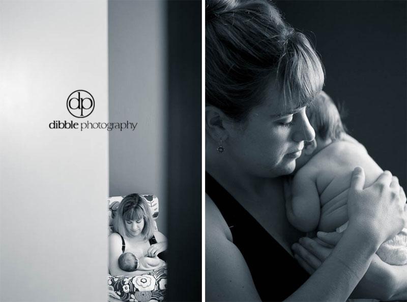 maya-newborn-09