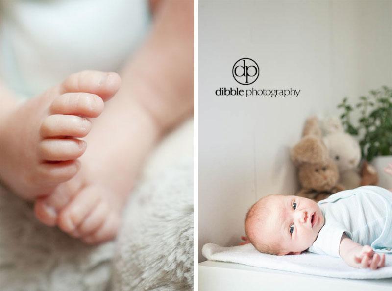 hallie-newborn-01