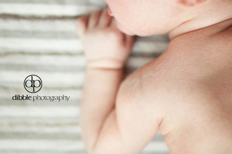 hallie-newborn-07