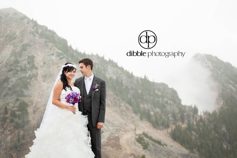 kicking-horse-wedding-da10
