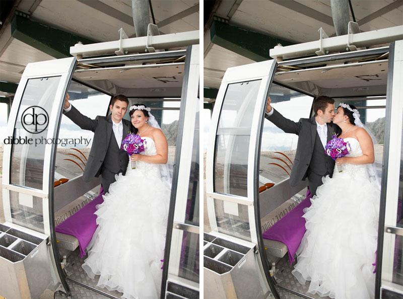 kicking-horse-wedding-da14
