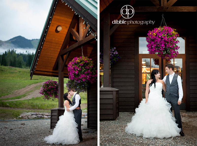 kicking-horse-wedding-da19