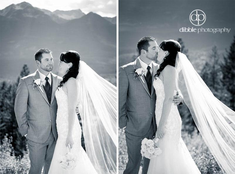 golden-bc-wedding-jt07