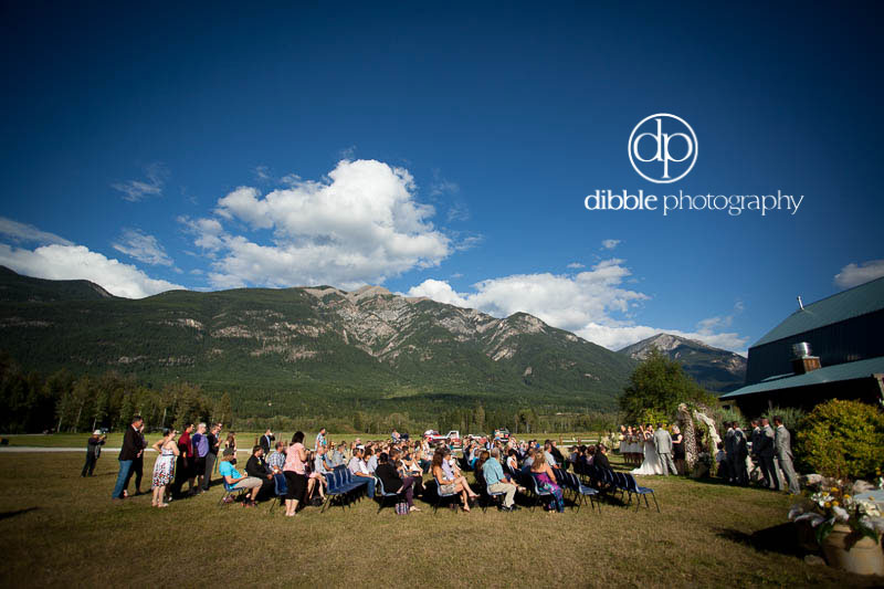 golden-bc-wedding-jt16