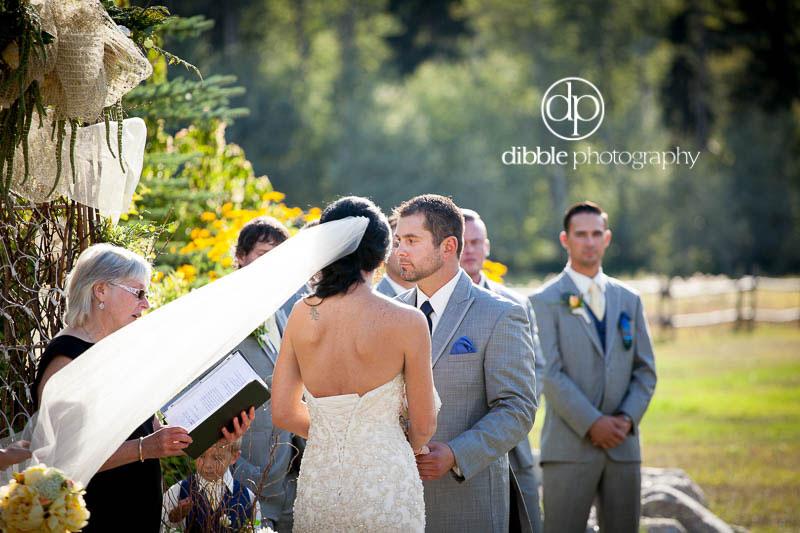 golden-bc-wedding-jt17