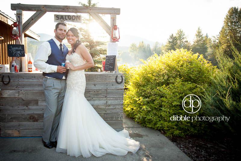 golden-bc-wedding-jt25