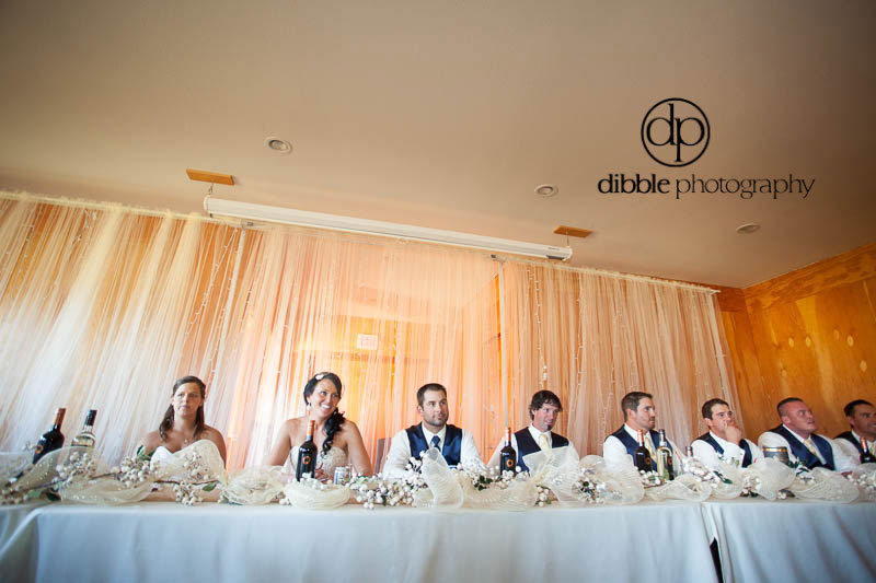 golden-bc-wedding-jt21