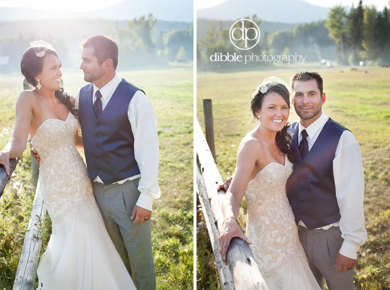 golden-bc-wedding-jt23