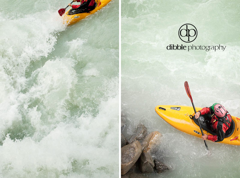 kayak-kicking-horse-river-04