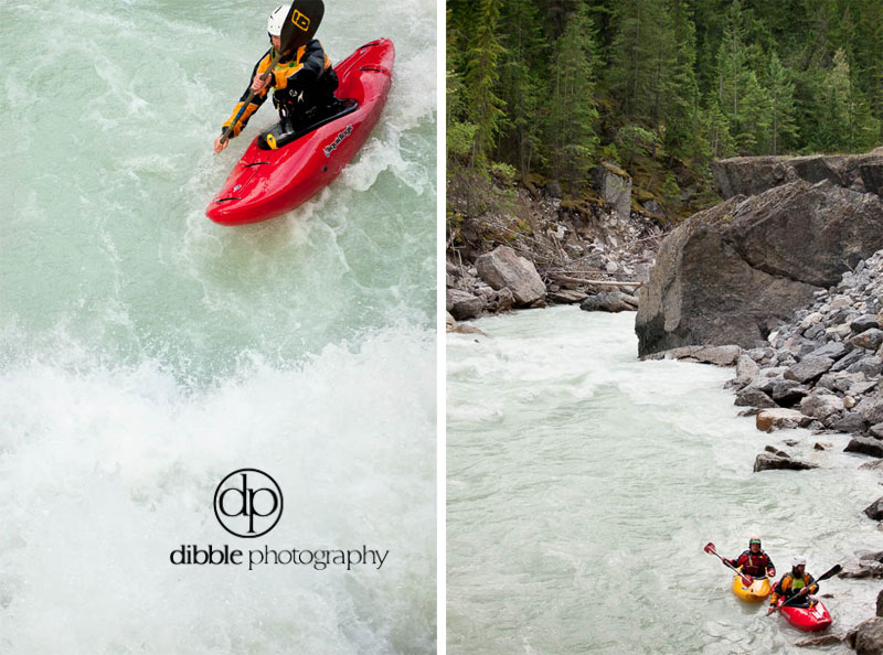 kayak-kicking-horse-river-06