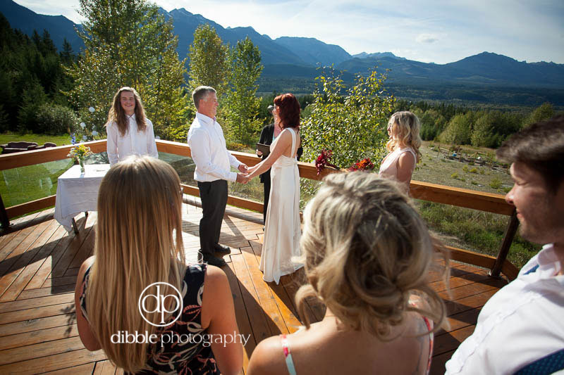 golden-bc-backyard-wedding-05