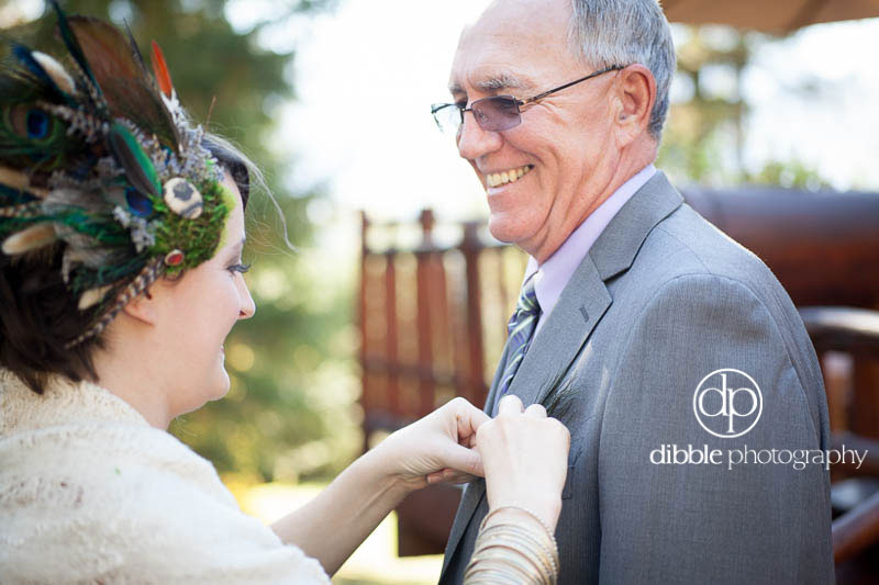 cedar-house-golden-bc-wedding-05