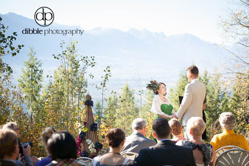 cedar-house-golden-bc-wedding-06
