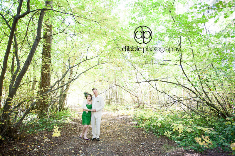 cedar-house-golden-bc-wedding-09