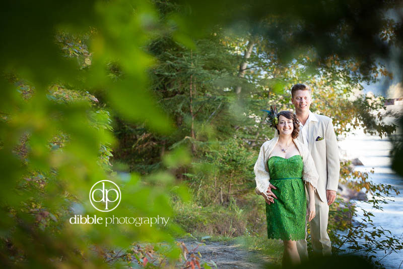 cedar-house-golden-bc-wedding-11
