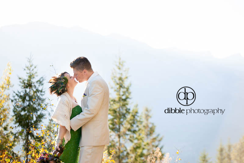cedar-house-golden-bc-wedding-22