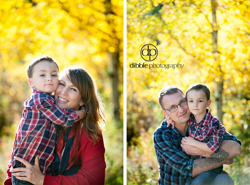 family-portraits-golden-bc-p02