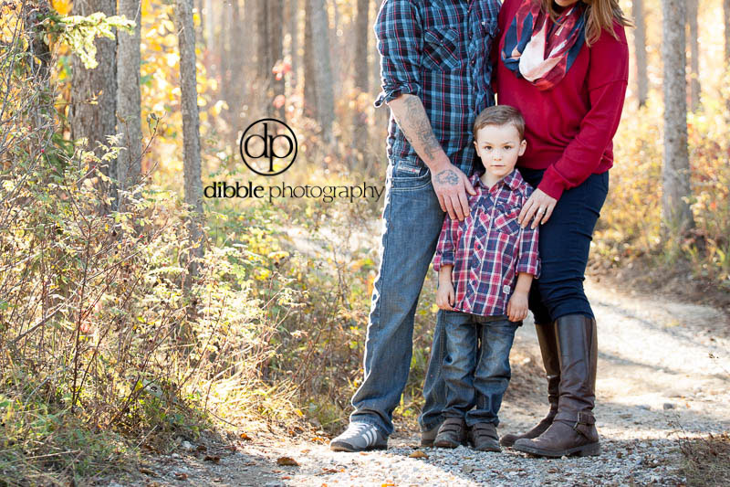 family-portraits-golden-bc-p13