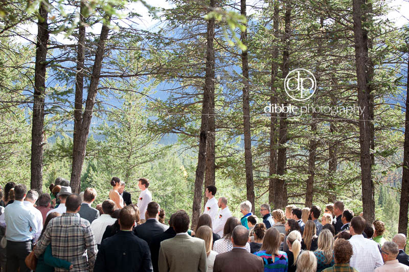 alpine-club-canmore-wedding-14