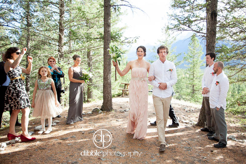 alpine-club-canmore-wedding-16
