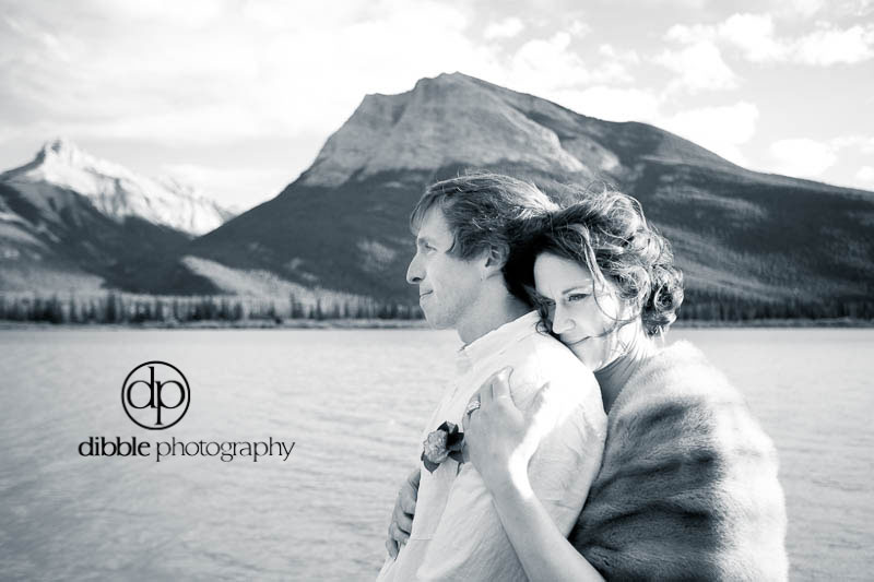 alpine-club-canmore-wedding-20