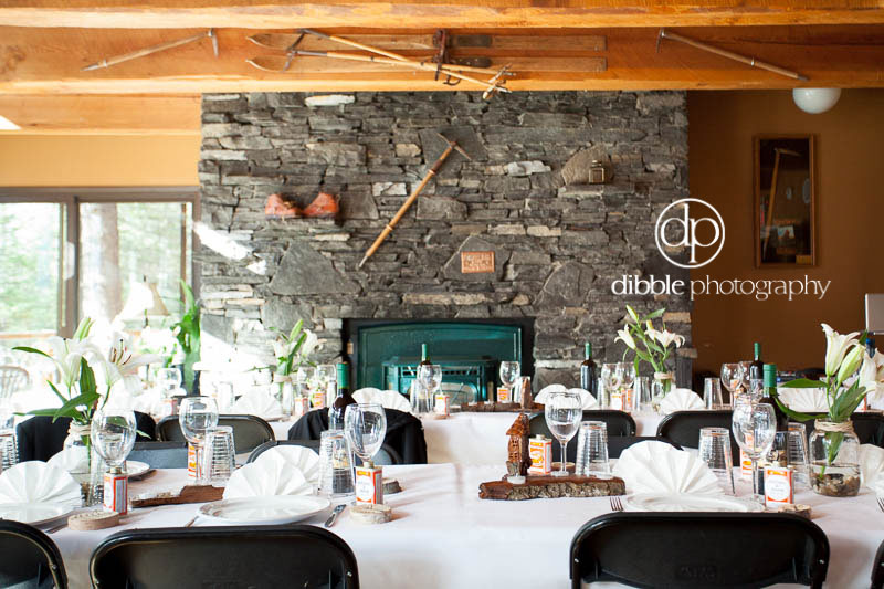 alpine-club-canmore-wedding-23
