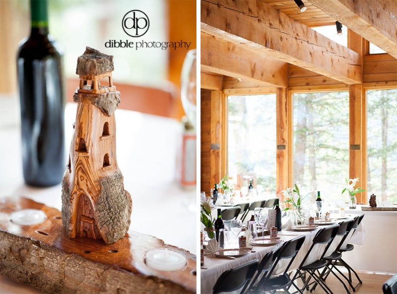 alpine-club-canmore-wedding-24