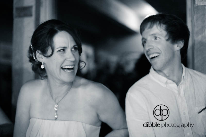 alpine-club-canmore-wedding-27