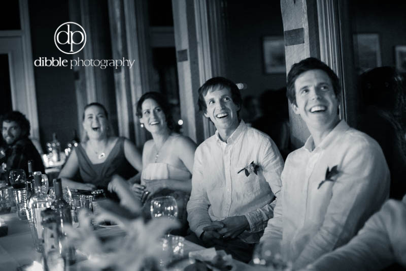 alpine-club-canmore-wedding-29