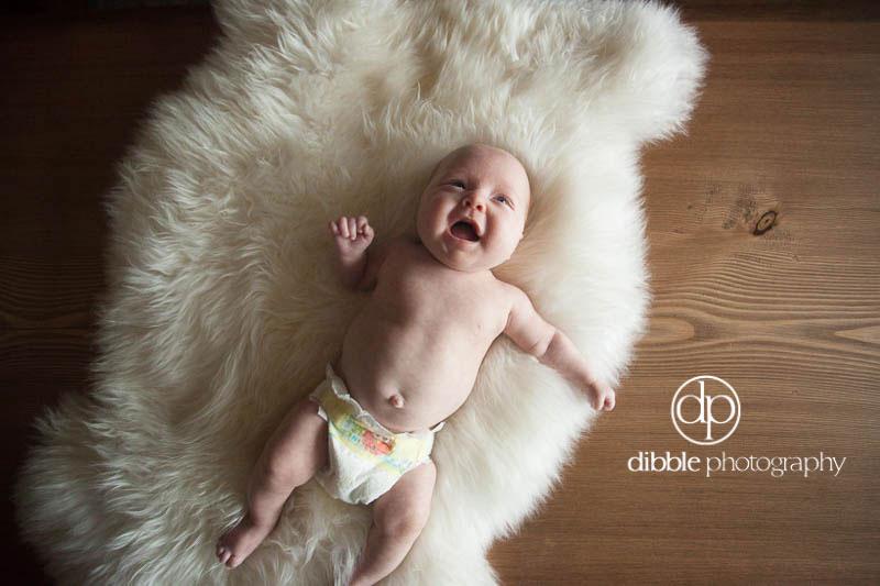 newborn-portraits-golden-o04