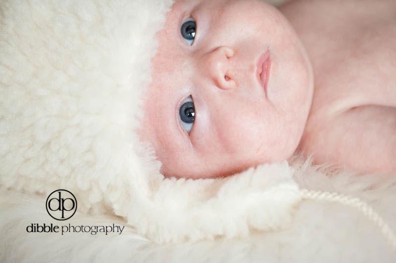 newborn-portraits-golden-o05