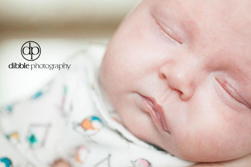 newborn-portraits-golden-o07