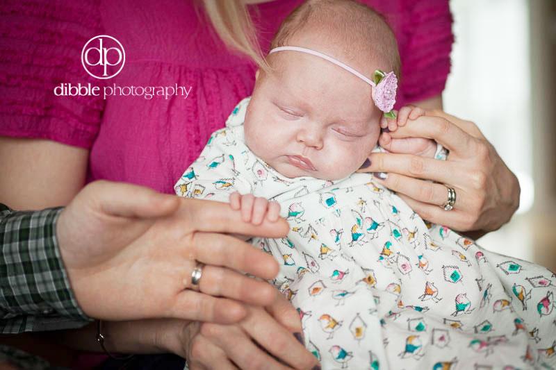 newborn-portraits-golden-o09