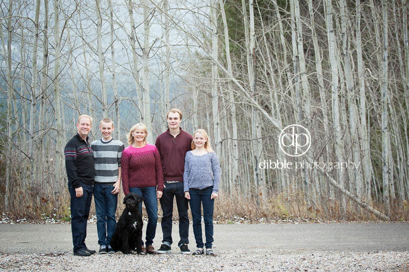 golden-bc-family-portrait-m02