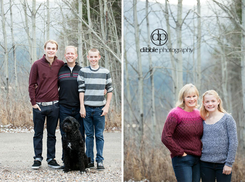 golden-bc-family-portrait-m04