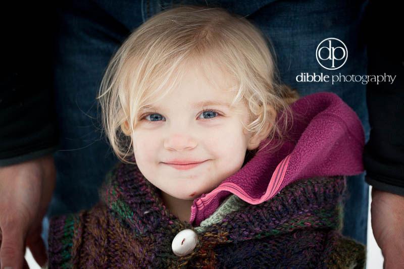 golden-winter-portraits-j03