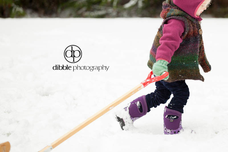 golden-winter-portraits-j02