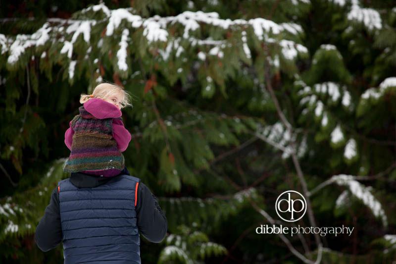 golden-winter-portraits-j04