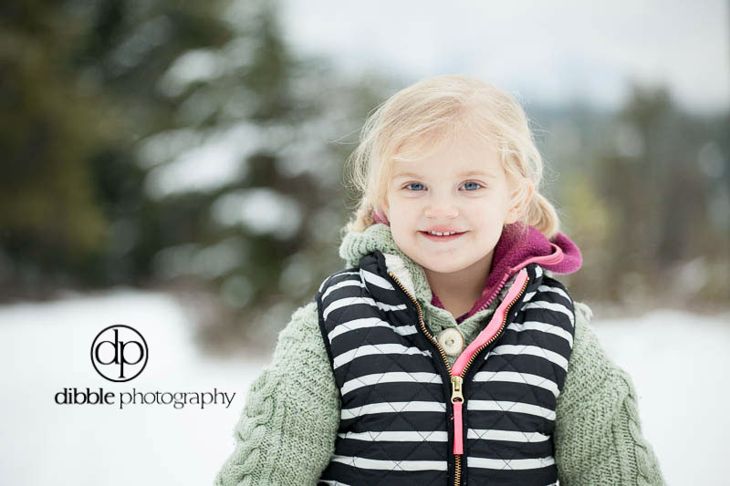 golden-winter-portraits-j10
