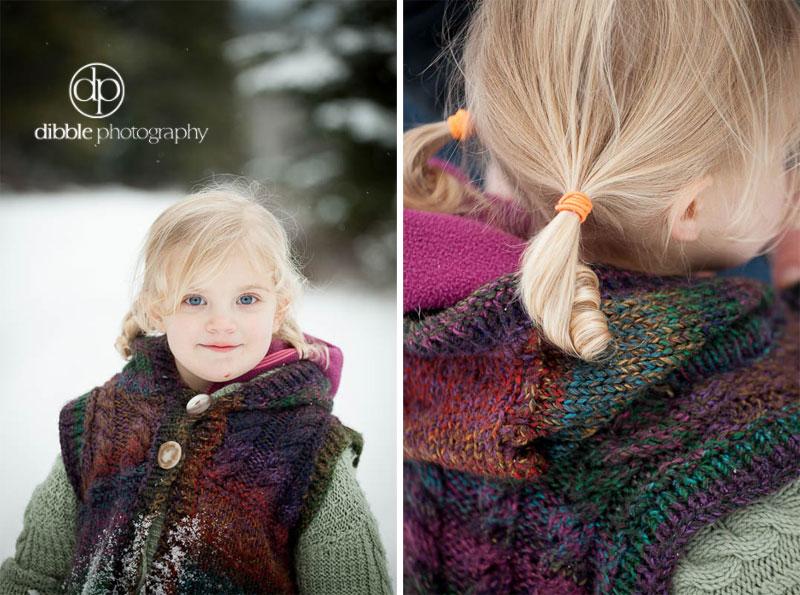 golden-winter-portraits-j16