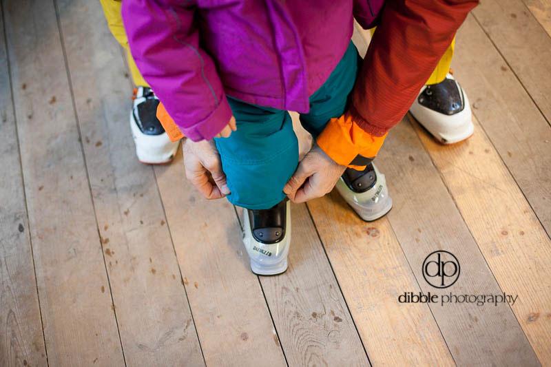 kicking-horse-first-ski-02