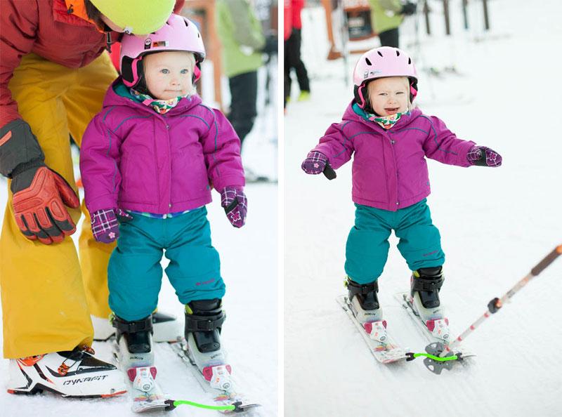 kicking-horse-first-ski-03