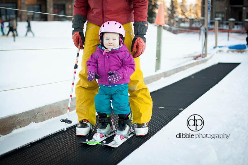 kicking-horse-first-ski-04